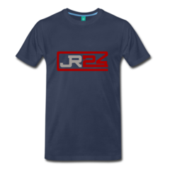 Men's Premium T-Shirt by John Grant Jr