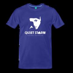 Men's Premium T-Shirt by Randa Markos