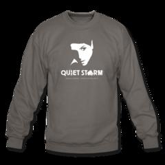 Crewneck Sweatshirt by Randa Markos