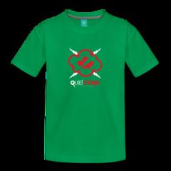 Toddler Premium T-Shirt by Randa Markos