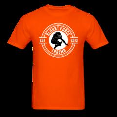 Men's T-Shirt by LeGarrette Blount