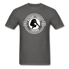 Men's T-Shirt by LeGarrette Blount