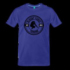 Men's Premium T-Shirt by LeGarrette Blount