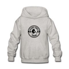 Little Boys' Hoodie by LeGarrette Blount