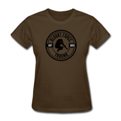 Women's T-Shirt by LeGarrette Blount