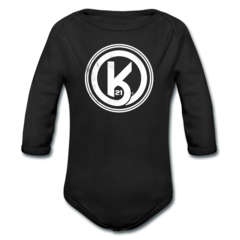 Baby Boys' Long Sleeve One Piece by Kyle Okposo