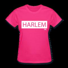Women's T-Shirt by Niki Avery