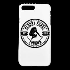 iPhone 7 Plus Premium Case