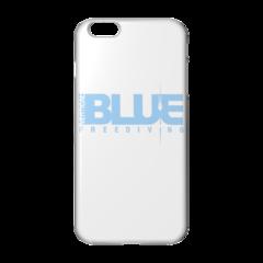 iPhone 6/6s Plus Premium Case
