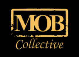 MOB Collective