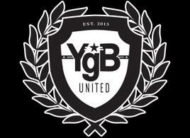 Yg B United